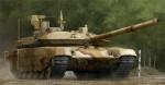 1-35-Russian-T-90S-Modernised-mod-2013
