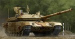 1-35-Russian-T-90S-Modernised-mod-2013