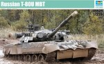 1-35-Russian-T-80U-MBT