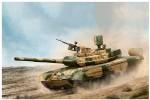 1-35-Russian-T-80UM-MBT