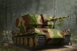 1-35-Flakpanther-w-8-8cm-Flak-41