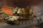 1-35-Flakpanther-w-8-8cm-Flak-36-37