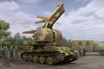 1-35-Flakpanther-w-8-8cm-Flakrakete-Rheintochter-I