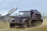 1-35-Sd-Kfz-7-3-Half-Track-Artillery-Tractor