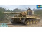 1-35-Pz-Kpfw-VI-Ausf-E-Sd-Kfz-181-Tiger-I-medium-w-Zimmerit