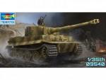 1-35-Pz-Kpfw-VI-Ausf-E-SdKfz-181-Tiger-I-late-w-Zimmerit