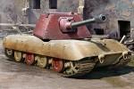 1-35-E-100-Heavy-Tank-Krupp-Turret