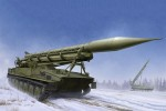 1-35-2P16-Launcher-with-Missile-of-2k6-Luna-FROG-5