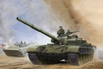 1-35-Russian-T-72A-Mod1979-MBT