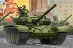 1-35-T-72A-Mod-1983-MBT