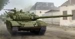 1-35-T-72A-Mod-1985-MBT