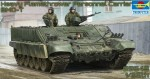 1-35-Russian-BMO-T-HAPC