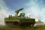 1-35-Russian-9P157-2-Khrizantema-S-Anti-tank-system