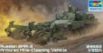 1-35-Russian-Armored-Mine-Clearing-Vehicle-BMR-3