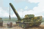 1-35-Russian-BREM-1-Armoured-Recovery-Vehicle