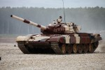 1-35-Russ-T-72B1-MBT-kontakt-1-reactive-armor