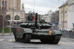 1-35-Russian-T-72B3-MBT
