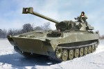 1-35-Russian-2S34-Hosta-Self-Propelled-Howitzer-Mortar