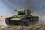 1-35-Russian-KV-9-Heavy-Tank
