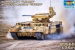 1-35-Russian-Obj-199-BMPT-Ramka-w-ATGM-launcher-ATAKA