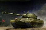 1-35-Soviet-JS-5-Heavy-Tank