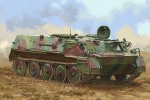 1-35-GT-MU-Light-Armoured-Multipurpose-Transport-Vehicle