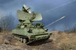 1-35-Russian-1S91-SURN-KUB-Radar