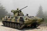 1-35-BMP-1-Basurmanin-IFV