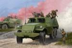 1-35-Soviet-BTR-152V1-APC