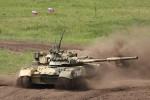 1-35-Russian-T-80UK-MBT