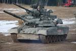 1-35-Russian-T-80UE-1-MBT