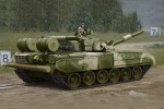 1-35-Russian-T-80UD-MBT-Early