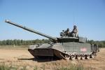 1-35-Russian-T-80BVM-MBT
