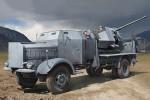 1-35-L4500A-w-3-7cm-FlaK-37