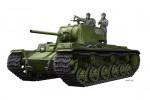 1-35-KV-1-1942-Simplified-Turret-Tank-w-Tank-Crew