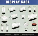 Display-Case-170mmL-x-170mmW-x-70mmH