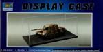 Display-Case-325-x-165-x-125mm