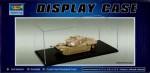 Display-Case-210x100x80mm
