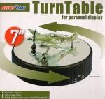 Turntable-182x42mm-otocny-podstavec-na-model