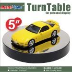 Turntable-125mm-otocny-stojan-na-model