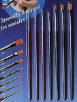 Sada-stetcu-7pcs-set-
