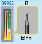 Rydlo-plochy-hrot-1x1-mm