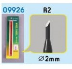 Rydlo-ovalny-hrot-prum-2-mm