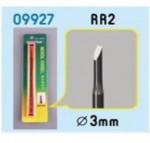Rydlo-ovalny-hrot-prum-3-mm