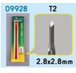 Rydlo-ctvercovy-hrot-28x28-mm