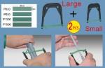 Flexible-File-Holder-DRZAK-NA-BRUSNY-PAPIR