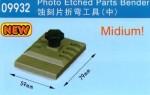 Ohybacka-plechu-79x59-mm