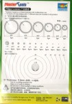 Plastic-Circle-Board-D-set-0-3mm