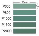 RARE-Sandpaper-20cm-x-6cm-P600-P800-P1000-P1500-P2000-Brusny-papir