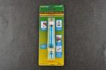 High-Quality-Micro-Hand-Drill-rucni-mikro-vrtacka